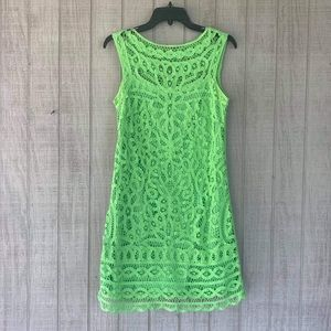 Lily Pulitzer Tabitha Dress